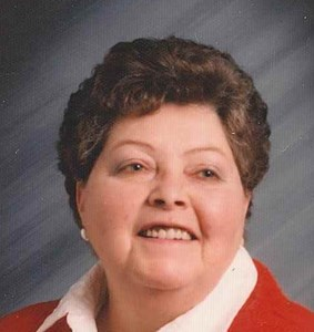 Obituary photo of Beverly Petrie, Syracuse-New York