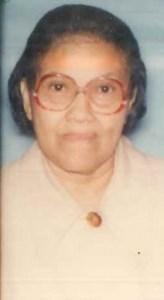 Obituary photo of Angela Soto, Rochester-New York
