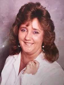 Obituary photo of Elsie Ward, Columbus-Ohio