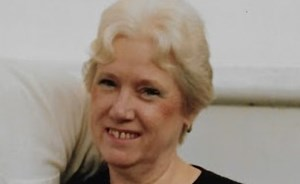 Obituary photo of Mary Slack, Syracuse-New York