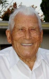 Obituary photo of Reverend+Manuel Otero+Rivera, Orlando-Florida