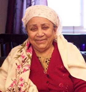 Obituary photo of Pabitra Gajmer, Cincinnati-Ohio