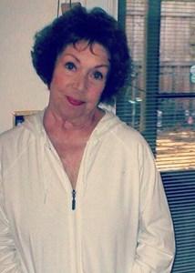 Obituary photo of Carol Begley, Denver-Colorado