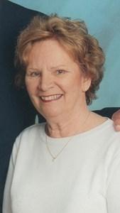 Obituary photo of Dolores+Joy Heaney, Syracuse-New York