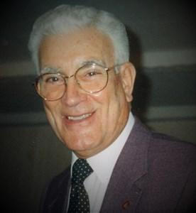 Obituary photo of William Waterhouse, Albany-New York