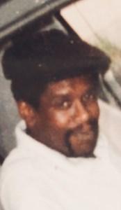 Obituary photo of David Robinson, Albany-New York