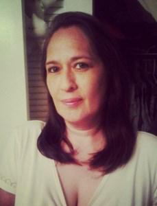 Obituary photo of Ana Gray+Castro, Titusville-Florida