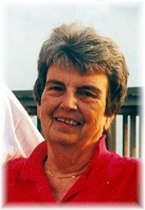 Obituary photo of Jane Pevey, Louisville-Kentucky