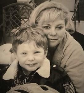 Obituary photo of Heather Maune-Brewer, St. Peters-Missouri