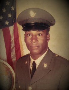 Obituary photo of Joseph Young, Albany-New York