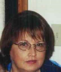 Obituary photo of Cheryl Sypherd, Akron-Ohio