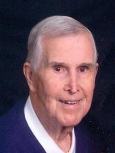 Obituary photo of James Glaze, Louisville-Kentucky