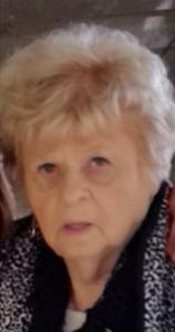 Obituary photo of Germaine Ettien, Green Bay-Wisconsin