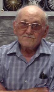 Obituary photo of Robert Vance, Louisville-Kentucky