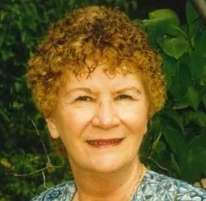 Obituary photo of Diana Sulanowski, Rochester-New York
