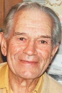 Obituary photo of Ralph Sorrendino, Syracuse-New York