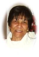 Obituary photo of Dolores Maldonado, Titusville-Florida