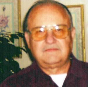 Obituary photo of Daniel Masters, St. Peters-Missouri
