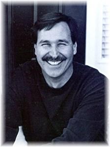 Obituary photo of William Keith, Louisville-Kentucky