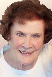 Obituary photo of Donna Serio, Dayton-Ohio
