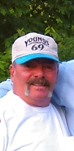 Obituary photo of Marvin Young%2c+Sr., Syracuse-New York