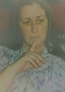 Obituary photo of Annabelle Swackhamer, Dayton-Ohio