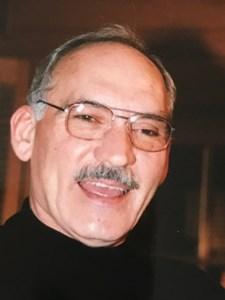 Obituary photo of Rollyson Clark, Columbus-Ohio