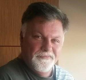 Obituary photo of Ed Ling%2c+Jr., Dayton-Ohio