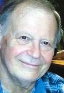 Obituary photo of Robert Nash%2c+Jr., Toledo-Ohio
