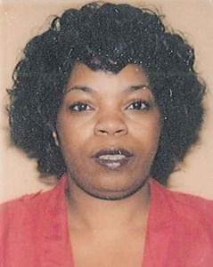 Obituary photo of Lorraine Clark, Toledo-Ohio