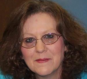 Obituary photo of Lisa Curry, Columbus-Ohio