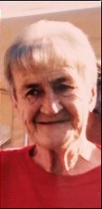 Obituary photo of Mable Fultz, Louisville-Kentucky