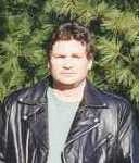 Obituary photo of Michael Underwood, Dove-Kansas