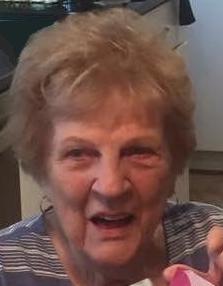Obituary photo of Beatrice Tennenbaum, Rochester-New York