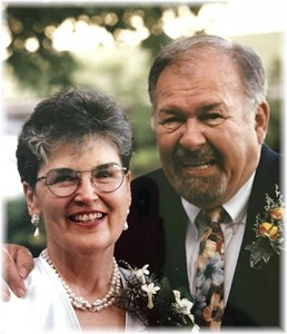 Obituary photo of Catherine Diamonof, Louisville-Kentucky