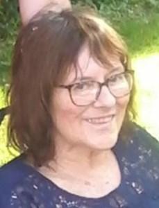 Obituary photo of Sharon Carmel, Akron-Ohio