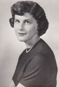 Obituary photo of Dorothy Satterlee, Albany-New York