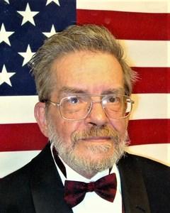 Obituary photo of Thomas Connors, Cincinnati-Ohio