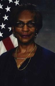 Obituary photo of Catherine Smith, Dayton-Ohio