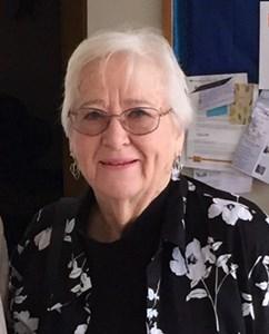 Obituary photo of LaVora Johnson, Denver-Colorado