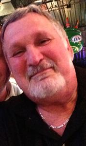 Obituary photo of Richard Snyder, Toledo-Ohio