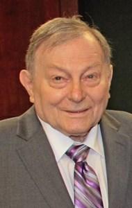 Obituary photo of David Anaple, Toledo-Ohio
