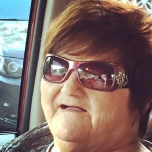 Obituary photo of Suzanne Kendzierski, Titusville-Florida