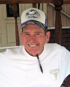 Obituary photo of Jerry Werner, Olathe-Kansas