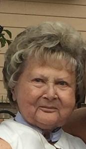 Obituary photo of Dorothy Stengel, Denver-Colorado