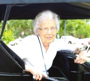 Obituary photo of Emily Huizingh, Denver-Colorado