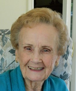 Obituary photo of Etta Wohlferd, Albany-New York