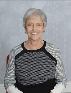 Obituary photo of Sandra Geiger, Indianapolis-Indiana