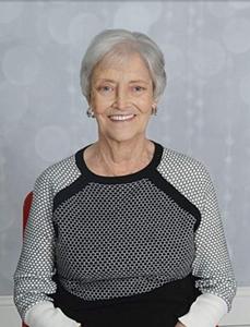 Obituary photo of Sandra Geiger, Indianapolis-Indiana