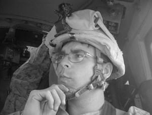 Obituary photo of Daniel McCoy, Columbus-Ohio